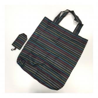 Totes Stripe Bag