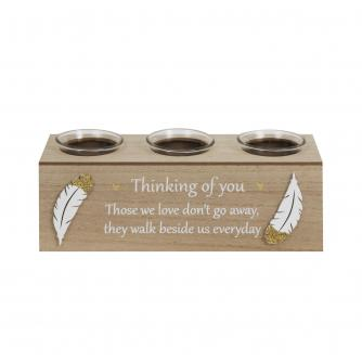 Thinking of You Candle