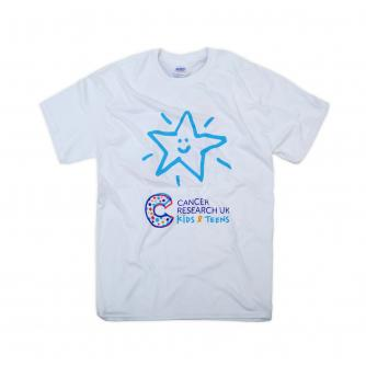 Kids & Teens Kids T-Shirt
