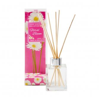For Kate Pink Gerbera Diffuser