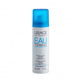 Uriage Daily Soothe and Protect Water Spray
