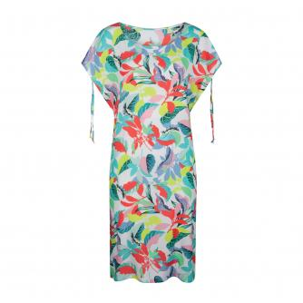 Anita Marajo Lightweight Dress in Multi